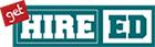 Get-Hire-ED-Logo