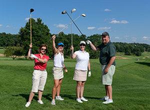Golf-CC-2014-WBDCTeam