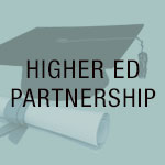 http://www.worcesterchamber.org/programs/higher-education-business-partnership/
