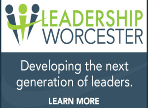 Now in its fifth year, Leadership Worcester is launching an alumni network. Applications to join the next cohort, the Class of 2020-21, are due in May. / PHOTO COURTESY CHAMBER ARCHIVE