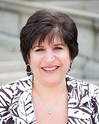 Linda Salem Pervier