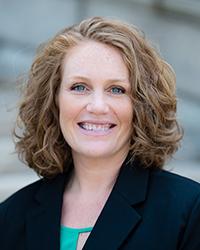 Karen Pelletier
