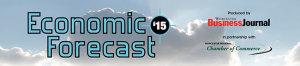 EconomicForecast2015
