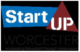 StartUp-Worcester-Logo