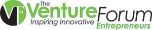 Venture-Forum-Logo