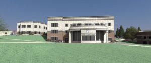 assumption-college-new-academic-building