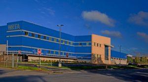wrta-facility-new