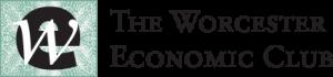 WorcEconClub-Logo