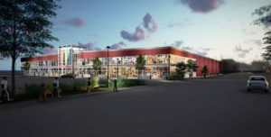 worcester-sports-complex_3d-rendering-1030x521