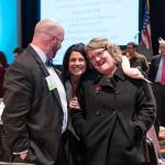 2014-Annual-Meeting-Sue-Christina-Stu