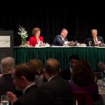 Annual-Meeting-DiasandCrowd2014