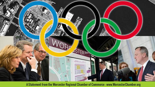 olympics-tim-murray-boston