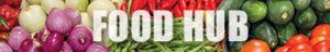 Food-Hub