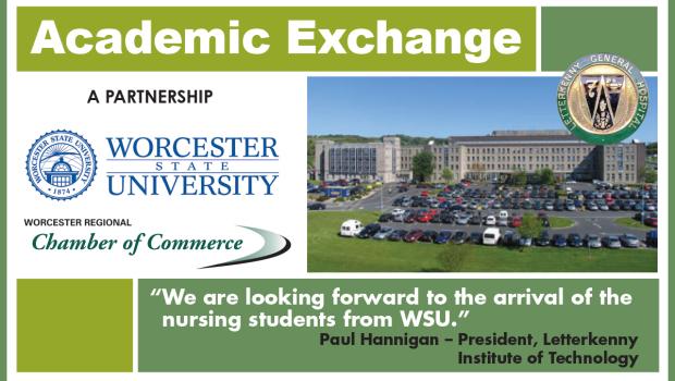 academic-Exchange-Graphic