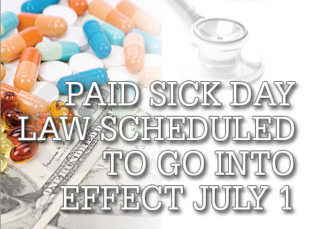 Paid-Sick-Day-Law