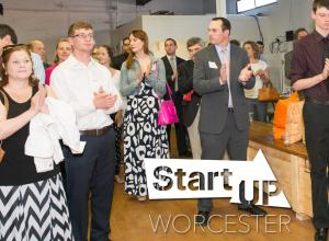 Start-up-Awards