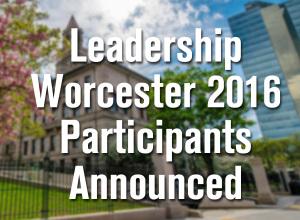 leadership-worcester