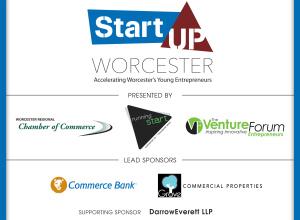 StartUp Worcester