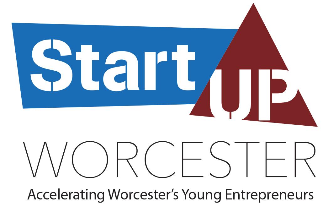 Image result for startup worcester