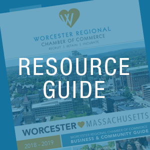 https://www.worcesterchamber.org/wp-content/uploads/2018/09/Chamber-Resource-Guide-2018.pdf