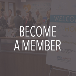 https://www.worcesterchamber.org/membership/top-10-reasons-join/