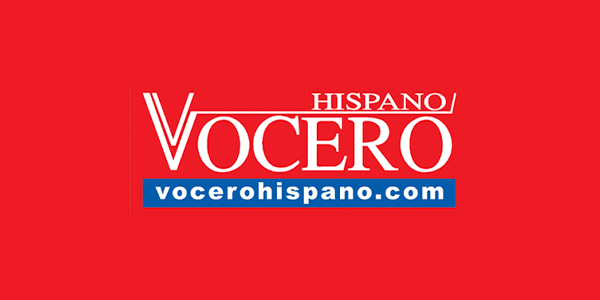 On Friday, the Worcester Regional Chamber of Commerce announced a partnership with Vocero Hispano Newspaper, LLC commencing December 2019. / PHOTO COURTESY VOCERO HISPANO