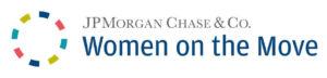 JPMorgan Chase & Co has signed on as the sponsor of POW. / COURTESY JPMORGAN