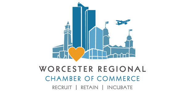 Central Mass Diversity, Manufacturing Strength On Display For Consuls General. / CHAMBER ARCHIVE LOGO